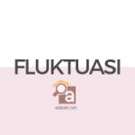 Fluktuasi