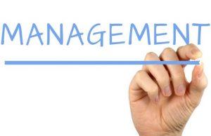 definisi dan pengertian manajemen menurut para ahli adalah