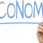 ekonomi