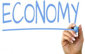 Pengertian ekonomi makro dan ekonomi mikro adalah