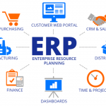 xTuple-what-is-ERP