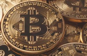 Apa itu Mining Cryptocurrency? (Penambangan Bitcoin)