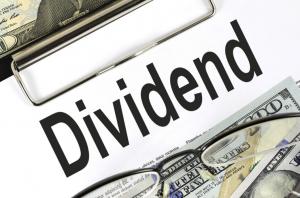 Pengertian Dividen, Dividen Payout Ratio dan Dividend Yield
