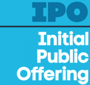 Pengertian Initial Public Offering (IPO) dan Cara Kerjanya