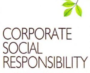 Pengertian Corporate Social Responsibility (CSR) dan Contohnya